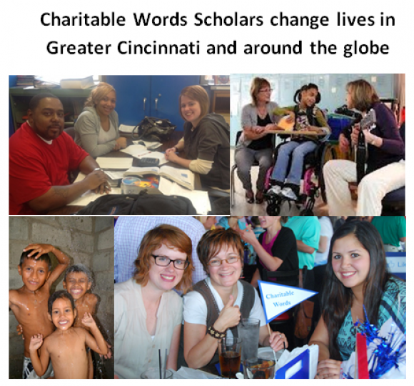 So Far So Good, But Much Remains To Be Done By Charitable Words Scholars