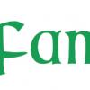 CFF.logo.crop
