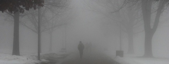 Clear The Fog From The Nonprofit Empire