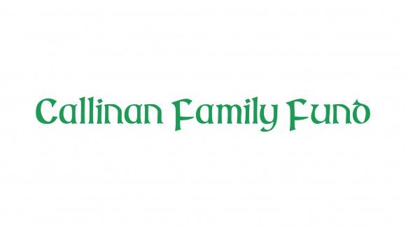 Callinanfamilyfund
