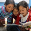 Local Nonprofits Share Common Ground With Education Work In Central America