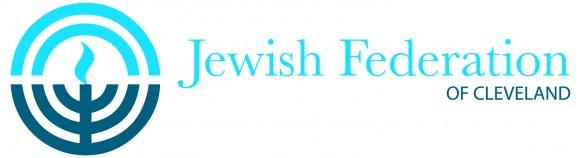JFC_logo_PRINT_med_color__1_