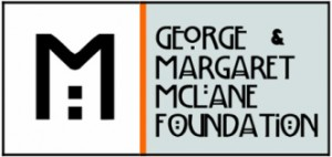 mclane_foundation_logo